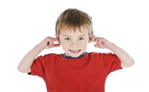 孩子为什么会丧失自信 孩子丧失自信的原因是什么 学习压力大会让孩子丧失自信吗