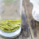 绿茶可以减肥吗 绿茶的热量