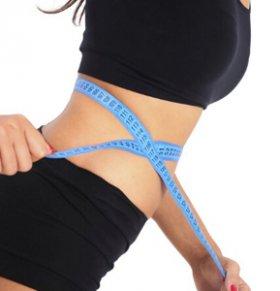 怎么按摩可以瘦腰 瘦腰吃什么食物 瘦腰吃什么好
