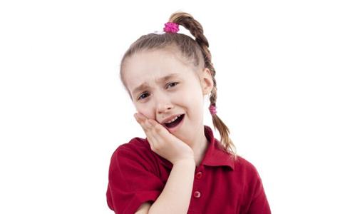 预防牙痛的方法 牙痛的原因 牙痛的预防方法