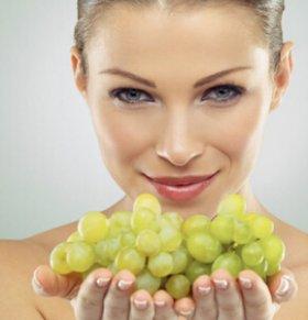 孕妇吃葡萄好处多 吃葡萄需注意4要点