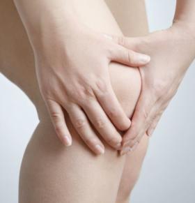 膝关节炎怎么预防 膝关节炎按摩治疗 膝关节按摩穴位