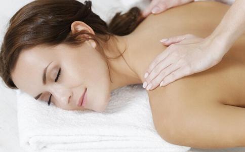 针灸可以治疗失眠吗 失眠如何调理 按摩哪里治疗失眠