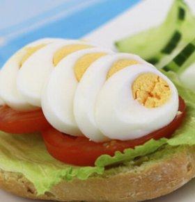 小暑时节吃什么 小暑吃什么食物 小暑的传统食物有哪些