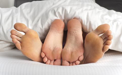 女性私處健康女人陰道如何保養女人縮陰的秘訣