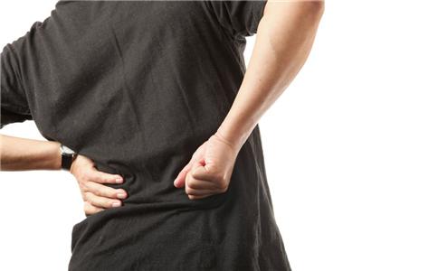 肾结石的诊断依据是什么 肾结石的诊断标准 肾结石的诊断