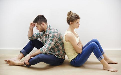 男人为什么会恐婚 男人恐婚的原因是什么 恐婚症是什么