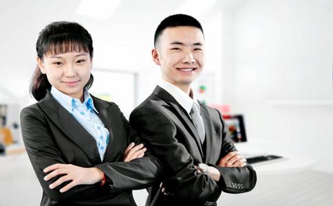 职业性格测试靠谱吗 什么性格从事什么职业 什么是职业性格测试