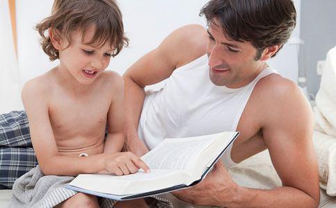 如何提升孩子的记忆力 提升记忆力的方法 提升记忆力方法