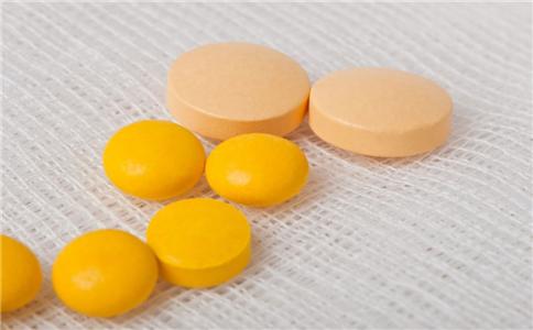 药物滥用的人体地图 药物滥用的地图 药物滥用的危害