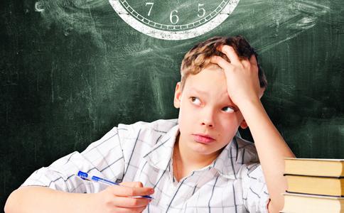 复读生压力大怎么办 如何减压 减压的方法