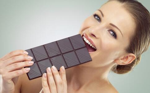 巧吃零食不长胖的方法 甜食什么时候吃不会长胖 吃甜食不长胖的窍门
