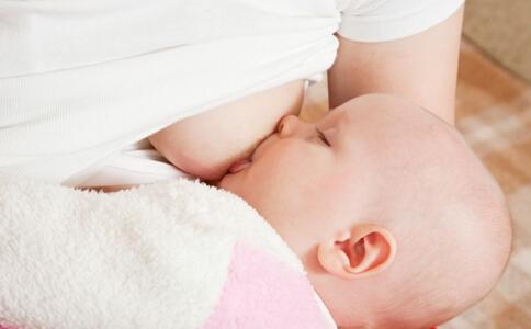产后奶水不足怎么办 产后母乳不足怎么办 奶水不足吃什么