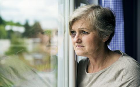 高血压如何保持情绪稳定 高血压保持情绪稳定的方法有哪些 高血压情绪不稳定怎么办