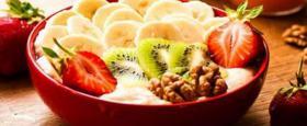 早餐吃什么营养又健康 11款法式早餐让你精神一上午