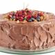 蛋糕可以减肥吗 蛋糕的热量