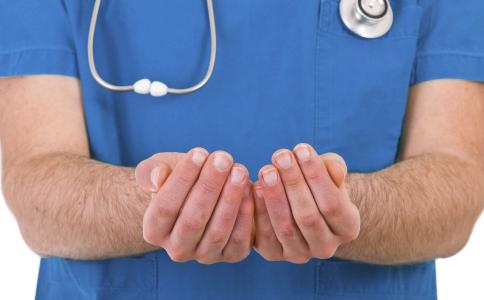治疗冻疮的方法有哪些 哪些方法可以治疗冻疮 三伏天可以治疗冻疮吗