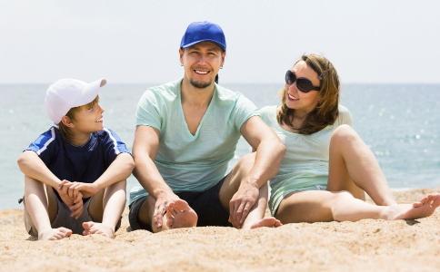 晒太阳会患皮肤癌吗 患皮肤癌的原因是什么 为什么会患上皮肤癌