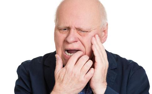 补牙不当会引起口腔癌吗 补牙有什么危害 补牙的危害有哪些