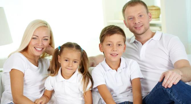 孩子有矛盾怎么办 孩子爱争宠怎么办 孩子吵架怎么办