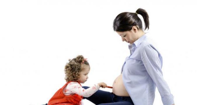 二胎产假国家规定2016 常州市产假增加30天
