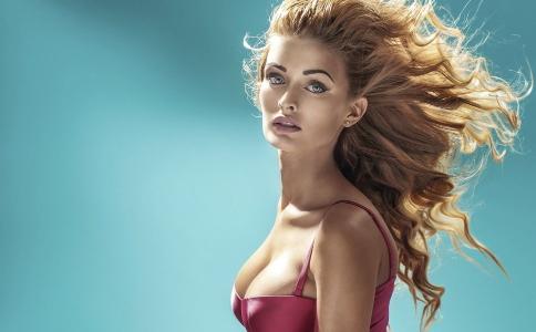 每天最佳豐胸時間 夏日最佳豐胸秘籍 如何讓胸部挺起來
