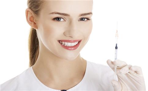 HPV疫苗获批国内上市 HPV国内上市 宫颈癌疫苗国内上市