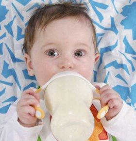 厌奶期症状 宝宝厌奶怎么办 宝宝厌奶期症状