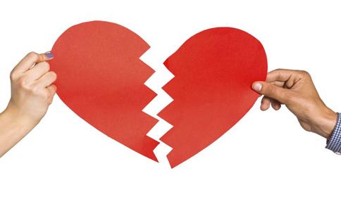 离了婚的男人好吗 嫁给离婚男人好吗 离婚男人的缺点有哪些