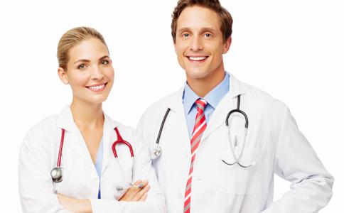 如何预防睾丸癌 睾丸癌的预防 预防睾丸癌的方法