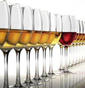 印度假酒中毒致28人死亡 甲醛中毒如何急救