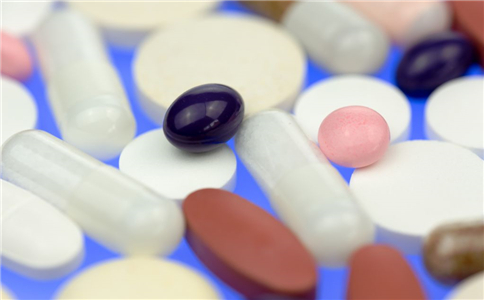 吃什么缓解肾结石疼痛?