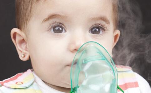 小儿肺炎的治疗方法 小儿肺炎症状及表现 小儿肺炎怎么治