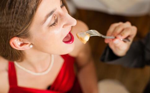 预防肥胖的方法有哪些 不吃早餐会长胖吗 夏季预防肥胖最好的方法