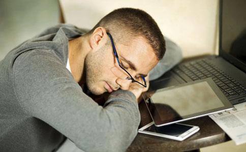 什么是下班沉默症 下班沉默症的原因是什么 得了下班沉默症怎么办