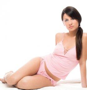 子宫内膜炎的原因 如何预防子宫内膜炎 子宫内膜炎的治疗方法