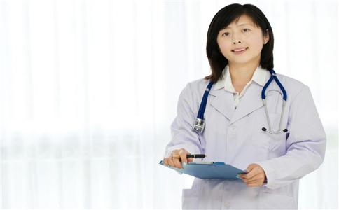 肾炎的诊断依据 肾炎的诊断依据有哪些 肾炎的诊断依据是什么