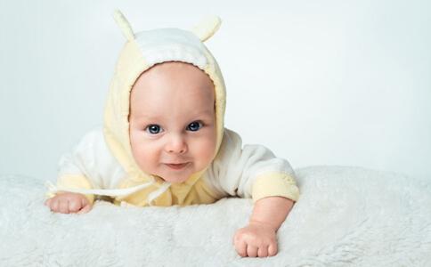 宝宝尿布疹怎么办 新生儿尿布疹怎么办 尿布疹用什么药