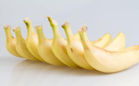 动脉硬化吃什么好 哪些食物能改善动脉硬化 动脉硬化怎么办