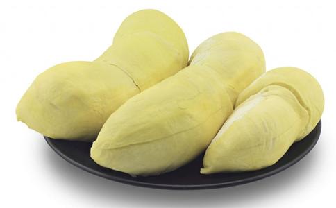 盆腔炎可以吃榴莲吗 盆腔炎吃什么好 盆腔炎患者饮食原则