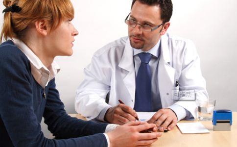 进行性肌营养不良症 杜氏肌营养不良症 假肥大型肌营养不良症
