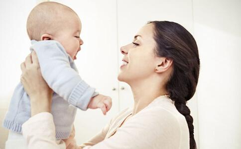 宝宝腹泻怎么办 宝宝咳嗽怎么办 宝宝腹痛怎么办