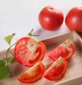 夏季养生靠食疗 8种食物越吃越健康