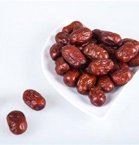 贫血吃什么好 推荐4种补血食疗方