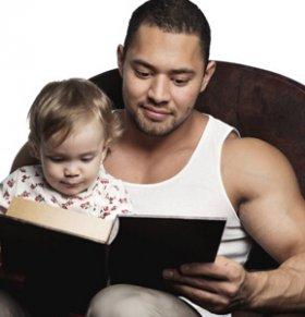 早教方法 宝宝大脑开发 开发孩子大脑方法