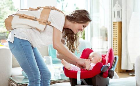 宝宝分离焦虑症 9个月宝宝分离焦虑症 宝宝分离焦虑怎么办