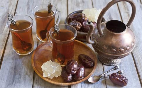 茶水的功效与作用及使用方法_茶水_饮食_99健康网