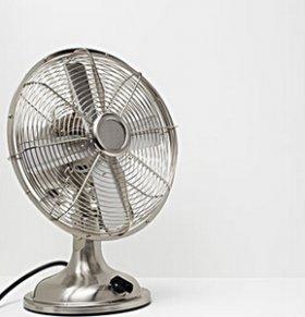 江苏高温8人中暑身亡 中暑如何快速降温