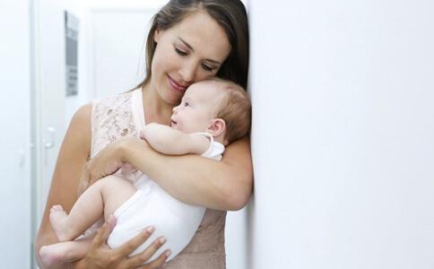 新生儿窒息怎么办 新生儿窒息原因 如何预防新生儿窒息