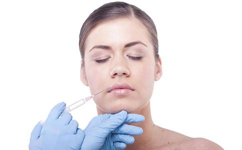 瘦脸针安全吗 注射瘦脸针要注意什么 注射瘦脸针要注意什么